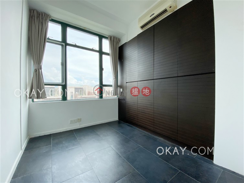 香港搵樓|租樓|二手盤|買樓| 搵地 | 住宅出售樓盤3房2廁,實用率高,極高層,星級會所《旭逸居4座出售單位》