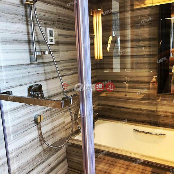 Tower 3B IIIA The Wings Middle, Residential, Rental Listings HK$ 36,000/ month