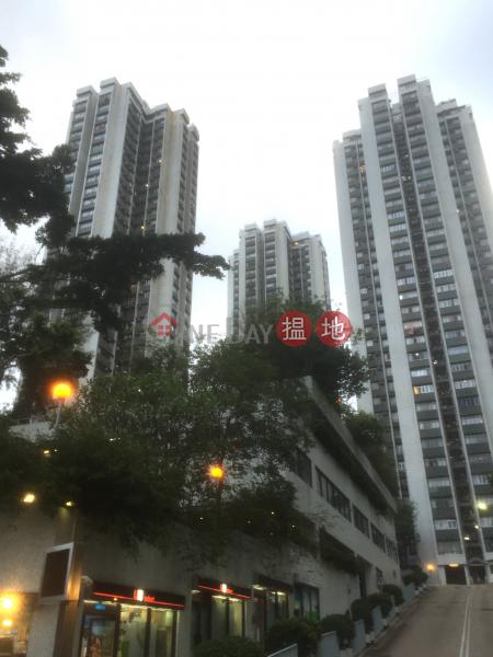 翠濤閣 (Greenview Court) 油柑頭|搵地(OneDay)(4)