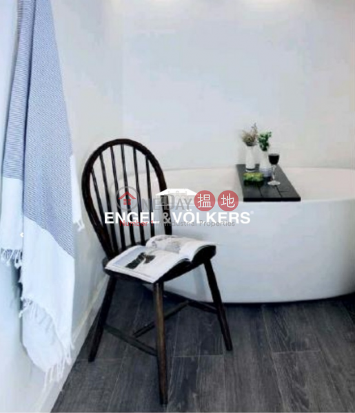 HK$ 9.98M | Tin On Sing Commercial Building , Central District, 4 Bedroom Luxury Flat for Sale in Central