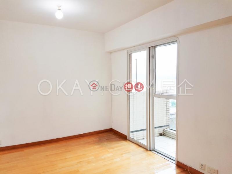2房1廁,極高層,星級會所,露台達隆名居出售單位 達隆名居(Talon Tower)出售樓盤 (OKAY-S131719)