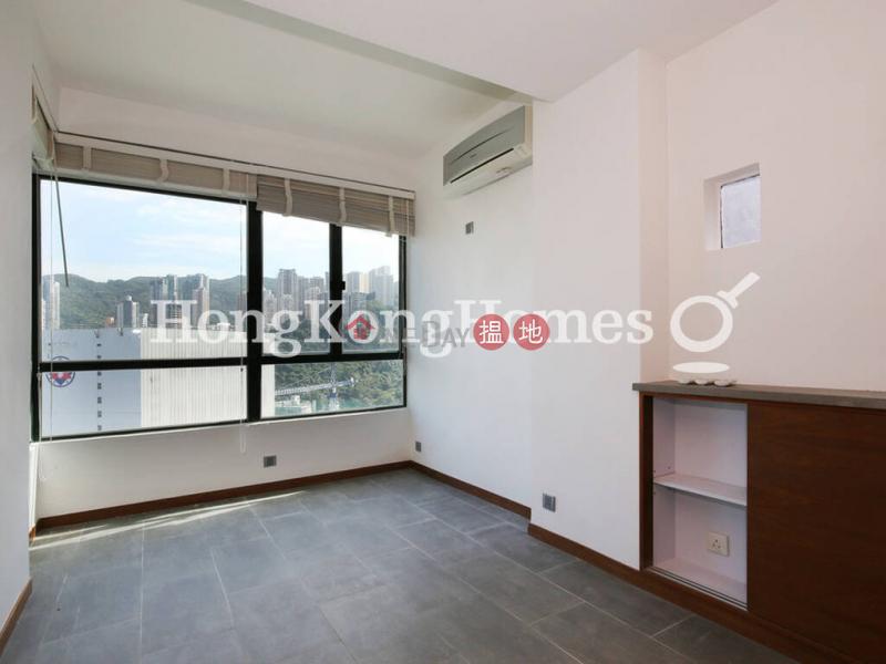 Silverwood | Unknown | Residential | Sales Listings, HK$ 18.5M