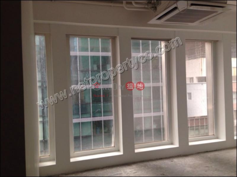 Bangkok Bank Building High, Office / Commercial Property Rental Listings, HK$ 20,000/ month