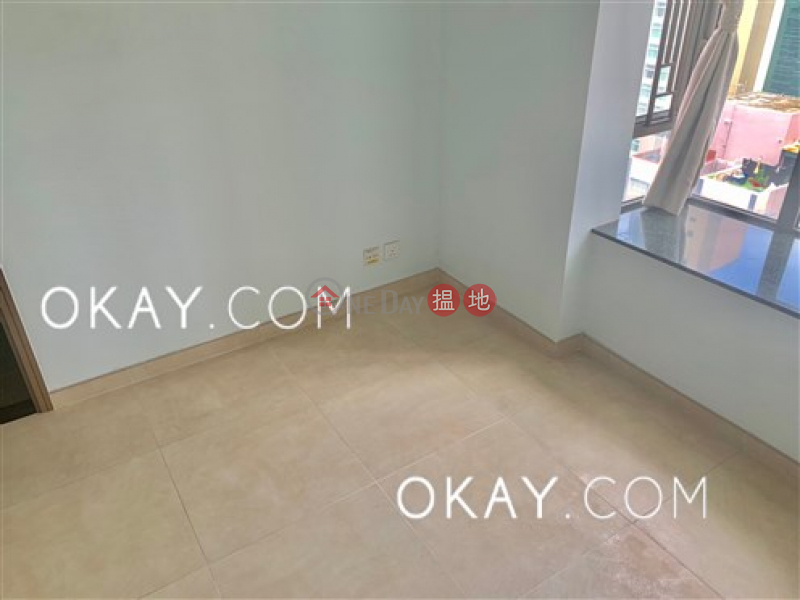 Luxurious 3 bedroom on high floor | Rental, 123 Hollywood Road | Central District | Hong Kong | Rental HK$ 39,800/ month