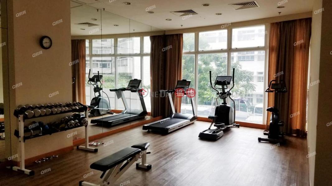 The Harbourside | Low Residential, Sales Listings | HK$ 5M