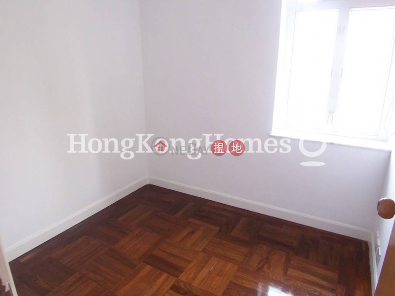 Property Search Hong Kong   OneDay   Residential   Rental Listings 3 Bedroom Family Unit for Rent at Portfield Building