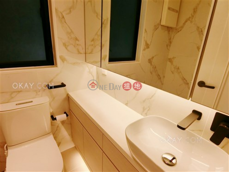 HK$ 36,000/ month Palatial Crest Western District | Lovely 3 bedroom in Mid-levels West | Rental