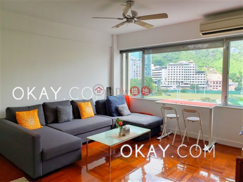 Luxurious 4 bedroom in Happy Valley | For Sale | Champion Court 金鞍大廈 Sales Listings