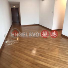 西九龍三房兩廳筍盤出租|住宅單位
