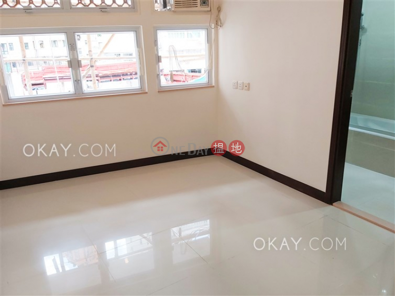 Property Search Hong Kong | OneDay | Residential, Rental Listings | Tasteful 3 bedroom in Happy Valley | Rental