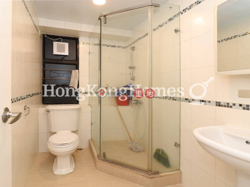 HK$ 36,000/ month   Robinson Heights Western District, 3 Bedroom Family Unit for Rent at Robinson Heights