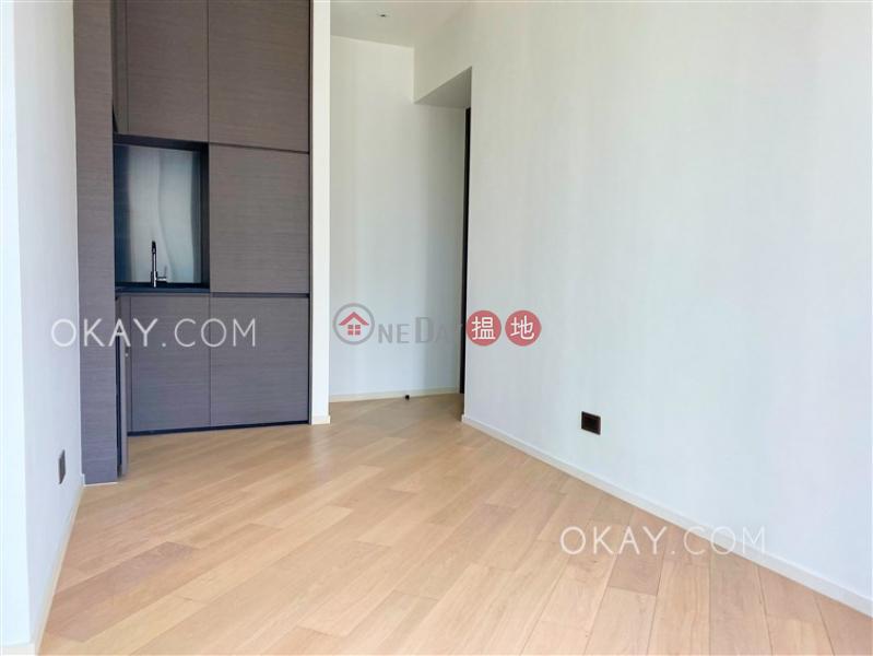 香港搵樓|租樓|二手盤|買樓| 搵地 | 住宅出租樓盤1房1廁,極高層,星級會所,可養寵物《瑧蓺出租單位》