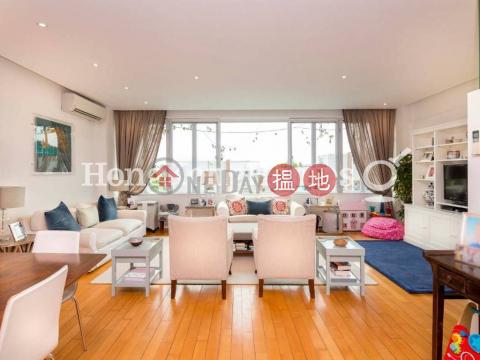 柏濤小築三房兩廳單位出售 南區柏濤小築(Cypresswaver Villas)出售樓盤 (Proway-LID8054S)_0