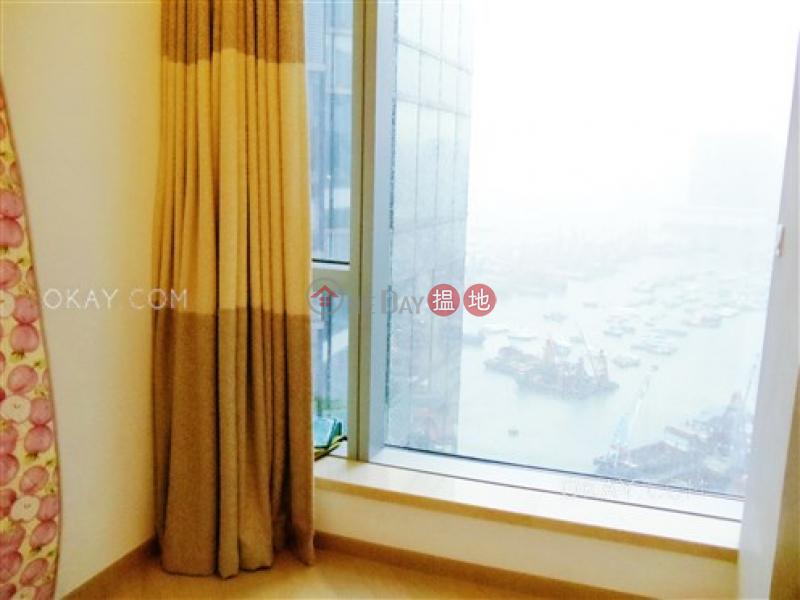天璽20座2區(海鑽)高層-住宅出租樓盤 HK$ 50,000/ 月