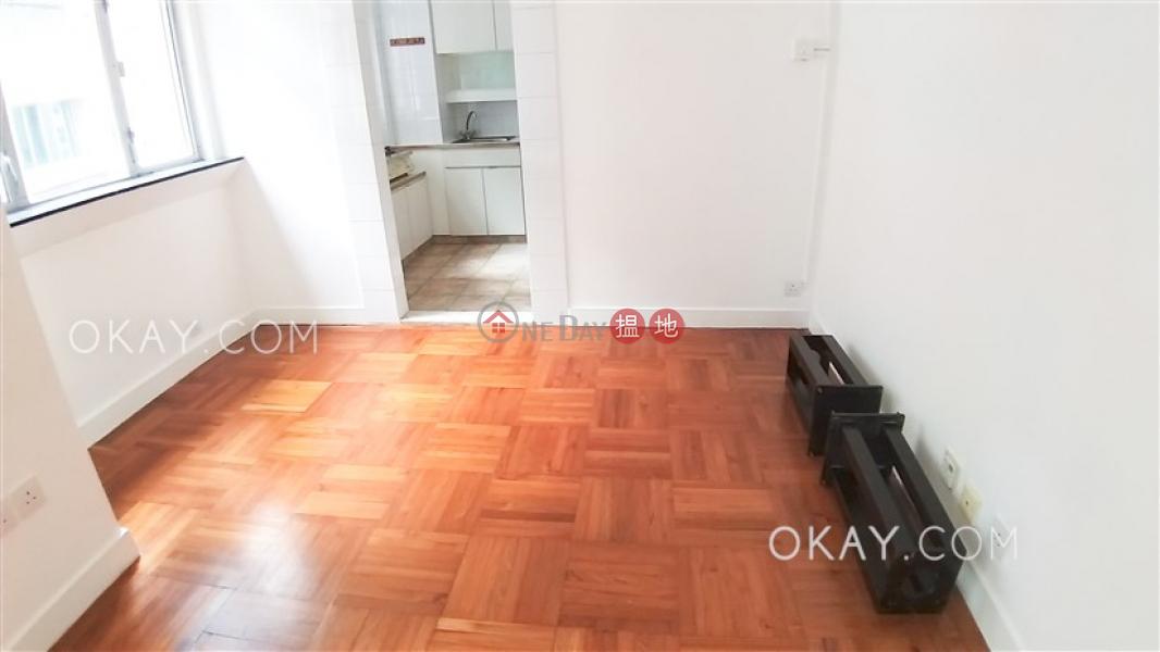 寶時大廈|中層|住宅出租樓盤|HK$ 25,000/ 月