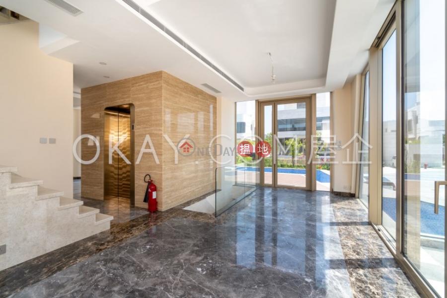 歌賦嶺|未知-住宅出租樓盤-HK$ 87,000/ 月