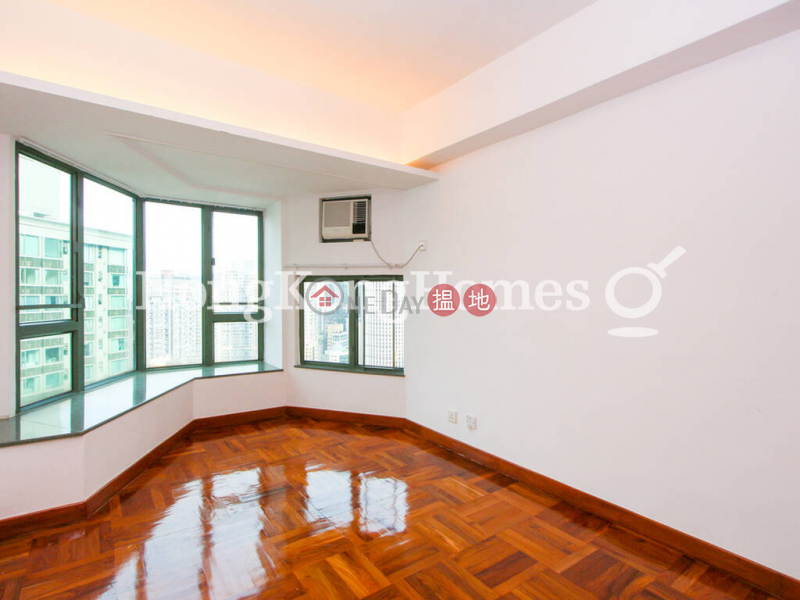 Property Search Hong Kong   OneDay   Residential, Rental Listings 3 Bedroom Family Unit for Rent at Monmouth Villa