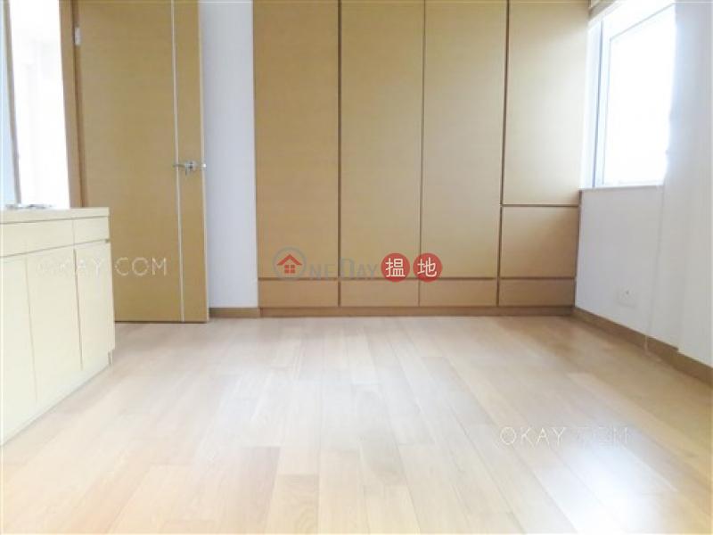 Unique 2 bedroom on high floor | Rental, 5K Bowen Road 寶雲道5K號 Rental Listings | Central District (OKAY-R73957)