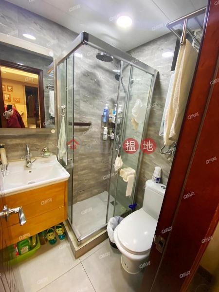 名校網,即買即住,投資首選,供平過租《興邦大廈買賣盤》 117駱克道   灣仔區 香港 出售 HK$ 580萬