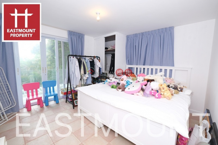 Sai Kung Village House | Property For Sale and Lease in Nam Shan 南山-Detached, Garden, Swimming pool | Property ID:1742 Wo Mei Hung Min Road | Sai Kung Hong Kong, Rental, HK$ 65,000/ month