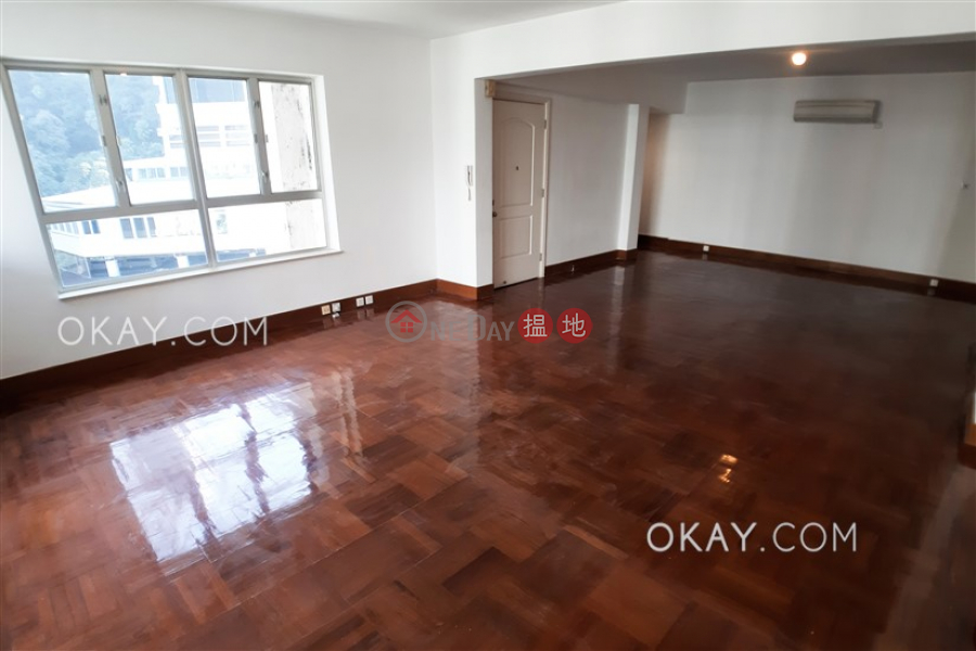 HK$ 70,000/ month, Kam Yuen Mansion | Central District | Efficient 3 bedroom with balcony & parking | Rental