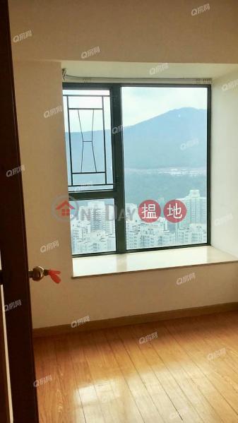 藍灣半島 3座高層|住宅-出租樓盤|HK$ 25,000/ 月