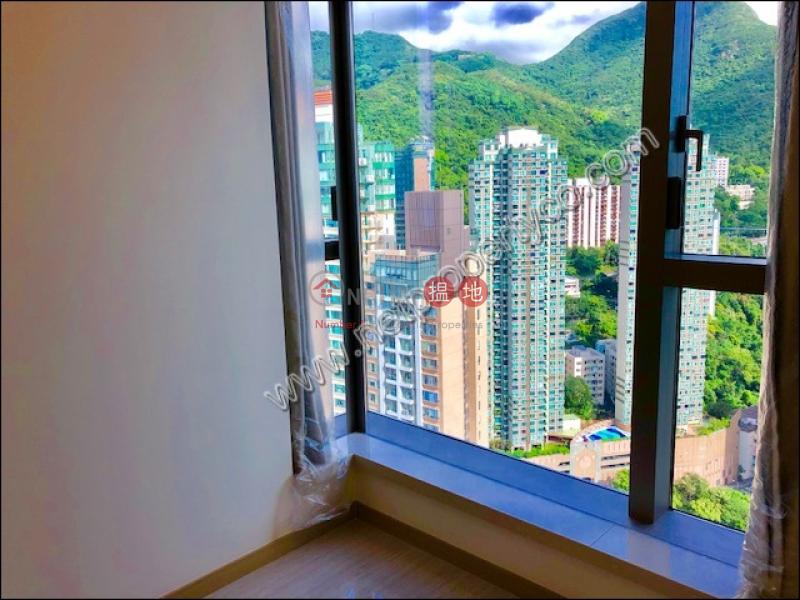 香港搵樓|租樓|二手盤|買樓| 搵地 | 住宅|出租樓盤|The Kennedy On Belcher\'s