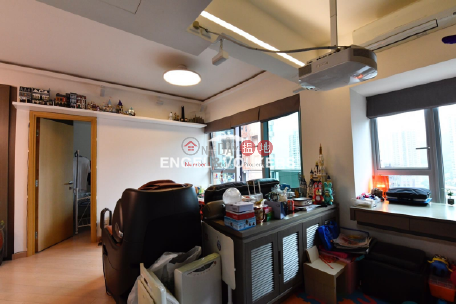 HK$ 13.2M | Century Gateway Phase 1, Tuen Mun, 4 Bedroom Luxury Apartment/Flat for Sale in Tuen Mun
