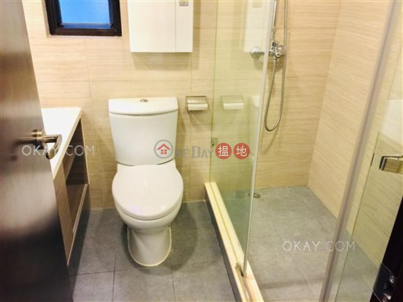 Charming 2 bedroom in Causeway Bay | Rental 11-19 Great George Street | Wan Chai District | Hong Kong | Rental, HK$ 29,000/ month