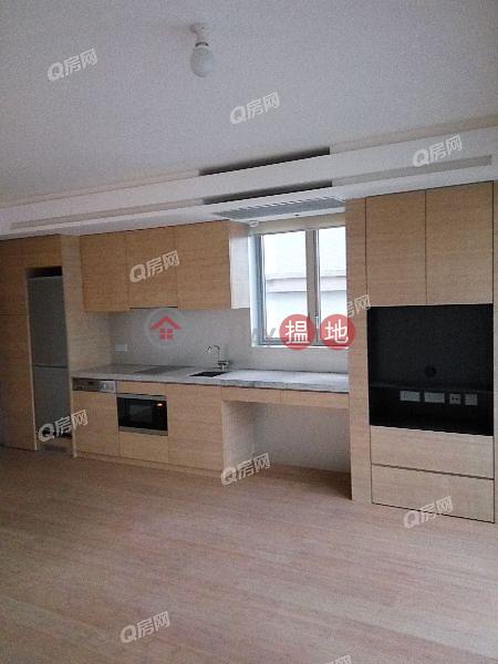 5 Star Street | 1 bedroom Mid Floor Flat for Rent, 5 Star Street | Wan Chai District Hong Kong Rental, HK$ 25,000/ month