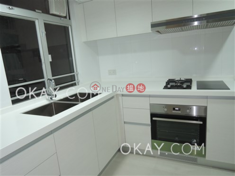 Realty Gardens Middle, Residential | Rental Listings HK$ 72,000/ month