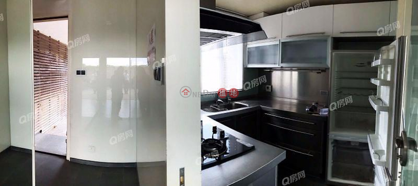 House 1 - 26A | 3 bedroom House Flat for Rent | House 1 - 26A 獨立屋1-26A號 Rental Listings