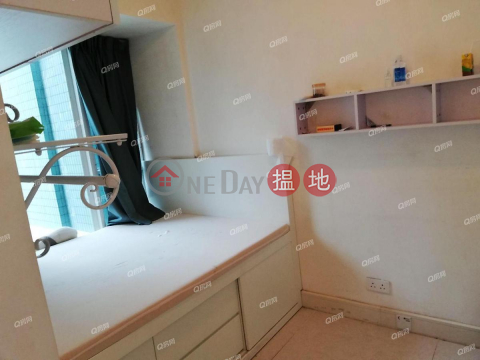 Luen Hong Apartment   3 bedroom High Floor Flat for Rent Luen Hong Apartment(Luen Hong Apartment)Rental Listings (XGXGQ012600505)_0