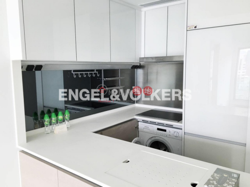 Property Search Hong Kong | OneDay | Residential, Sales Listings | 2 Bedroom Flat for Sale in Hung Hom