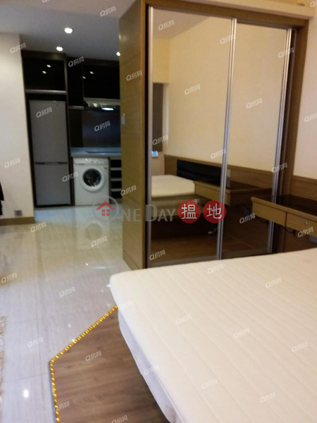 Chung Nam Mansion | Middle, Residential, Rental Listings, HK$ 18,000/ month