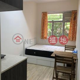 Nice Location|Western DistrictWing Wah Mansion(Wing Wah Mansion)Rental Listings (1589014476634)_0