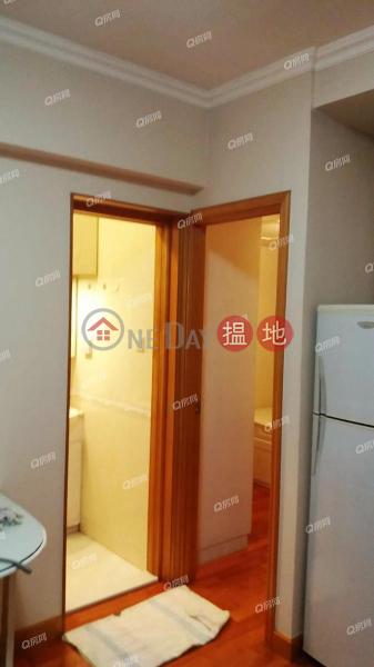實用兩房,間隔實用,交通方便《嘉蘭大廈買賣盤》|25-31七姊妹道 | 東區|香港出售|HK$ 600萬