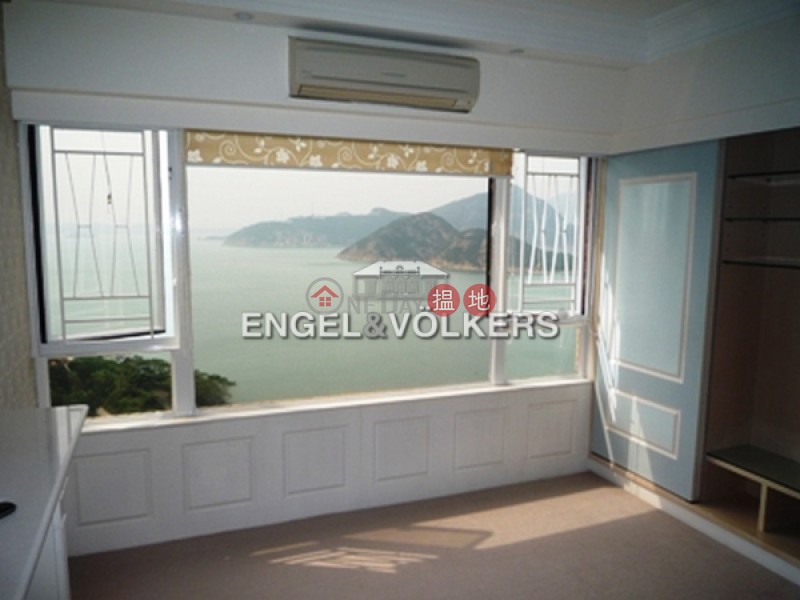 3 Bedroom Family Flat for Sale in Repulse Bay | 55 South Bay Road | Southern District Hong Kong Sales | HK$ 73M