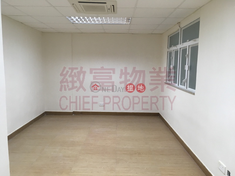 Efficiency House, Efficiency House 義發工業大廈 Rental Listings | Wong Tai Sin District (33379)