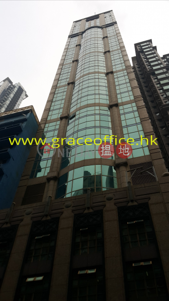 Wan Chai-Times Media Centre, Times Media Centre 卓凌中心 Sales Listings | Wan Chai District (KEVIN-2437347455)