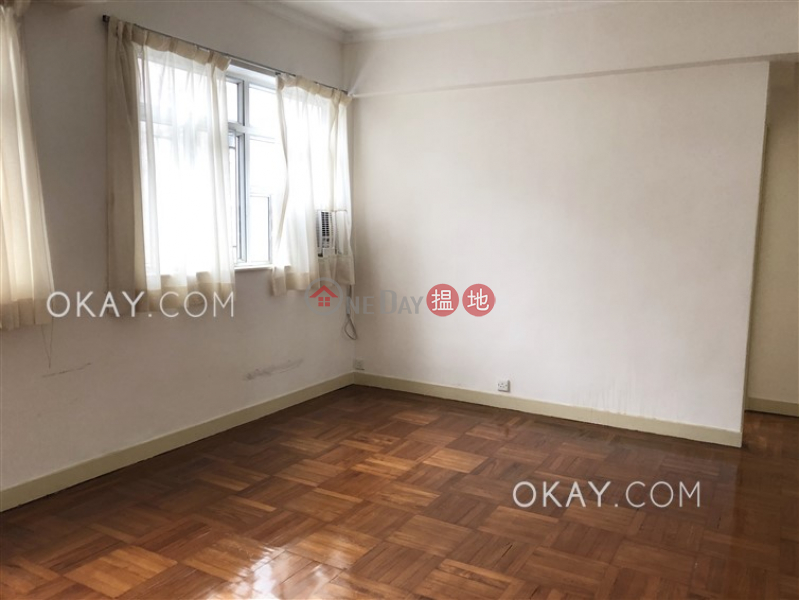 Popular 3 bedroom with parking | For Sale | Duke Mansion 公爵大廈 Sales Listings