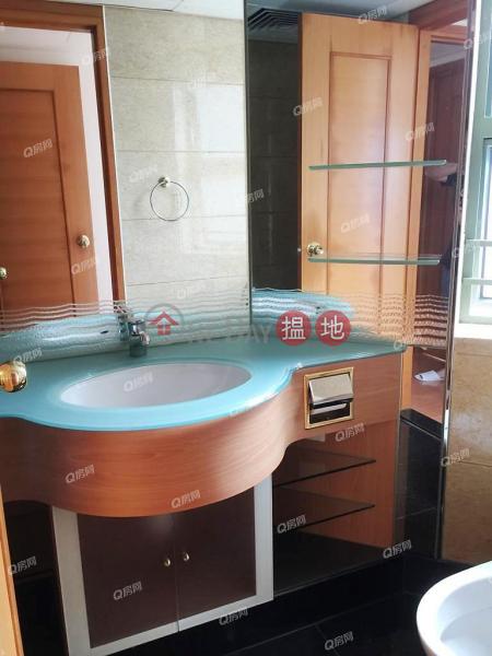 三房加工人房 高層璀璨海景《藍灣半島 2座買賣盤》-28小西灣道   柴灣區香港出售HK$ 1,500萬