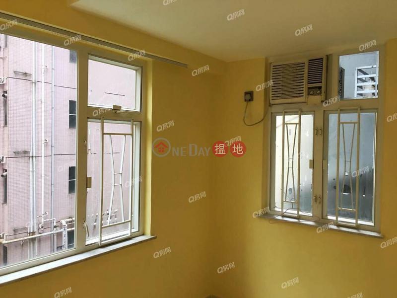 香港搵樓|租樓|二手盤|買樓| 搵地 | 住宅|出售樓盤-間隔實用,鄰近地鐵,實用兩房《東鴻大廈買賣盤》