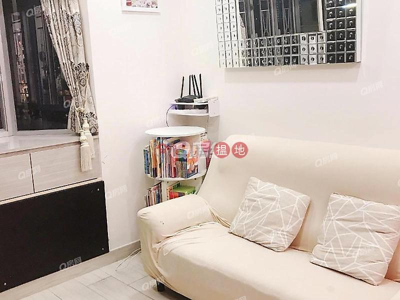 Ravana Garden Block 4 | 3 bedroom Low Floor Flat for Sale | Ravana Garden Block 4 濱景花園 4座 Sales Listings