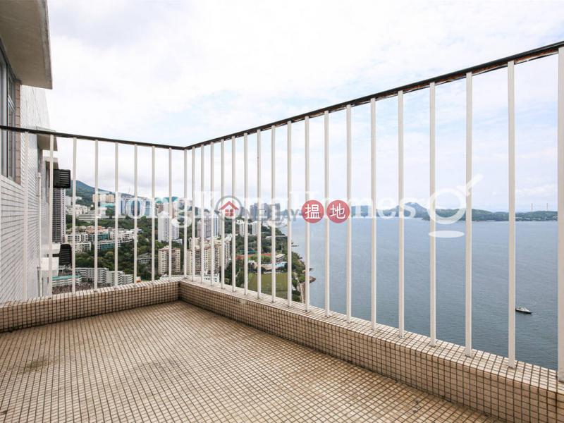 HK$ 73,000/ month Vista Mount Davis, Western District, 3 Bedroom Family Unit for Rent at Vista Mount Davis