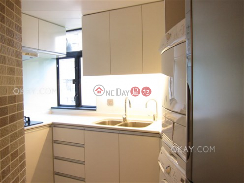 Popular 2 bedroom on high floor | For Sale | Ronsdale Garden 龍華花園 Sales Listings