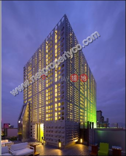 Lime Habitat High Residential | Rental Listings, HK$ 18,000/ month