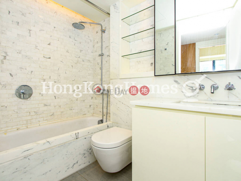 HK$ 36,000/ month, Resiglow Wan Chai District 2 Bedroom Unit for Rent at Resiglow