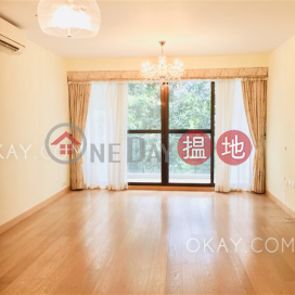 Elegant 3 bedroom with balcony & parking | Rental|Mayflower Mansion(Mayflower Mansion)Rental Listings (OKAY-R357104)_0