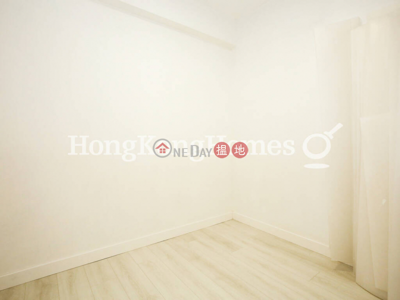 興華大廈兩房一廳單位出租|西區興華大廈(Hing Wah Mansion)出租樓盤 (Proway-LID127927R)